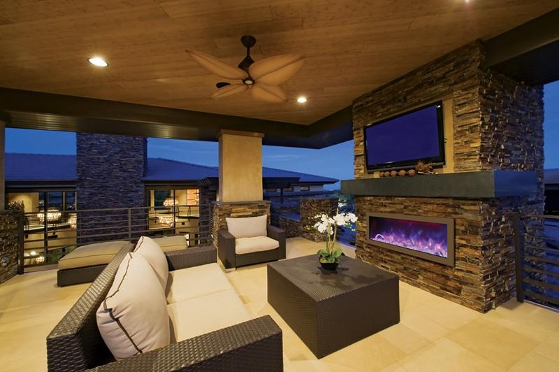 indoor outdoor fireplace design awesome 50 modern outdoor fireplaces modern blaze of indoor outdoor fireplace design