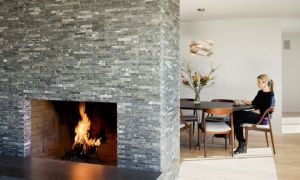 14 New Modern Fireplace Hearth