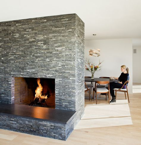 Modern Fireplace Hearth Elegant Fireplace Hearth Stone Ideas Dining Room Modern with Ceiling