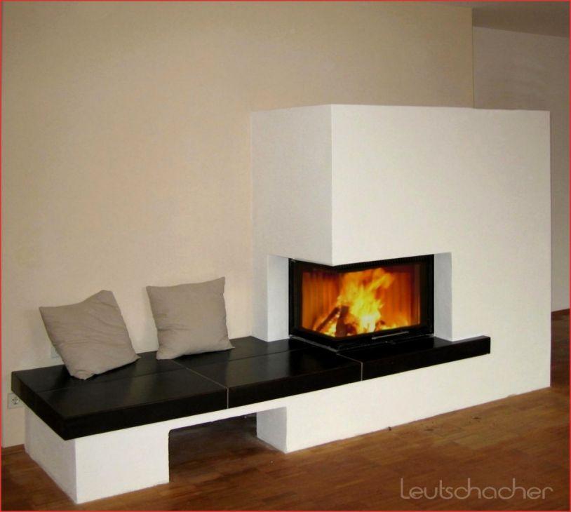 Modern Fireplace Hearth Fresh Diy Fireplace Mantels Unique Modern Fireplace Designs Home