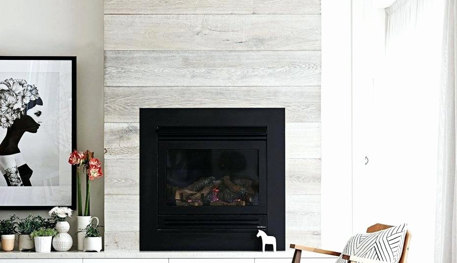 modern fireplace mantel decor fresh contemporary stone mantels fire metal modern fireplace designs of modern fireplace mantel decor