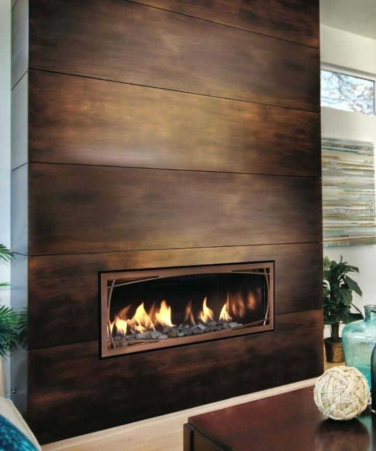 Modern Fireplace Hearth Fresh More Hearth and Fireplace Inspiration at In