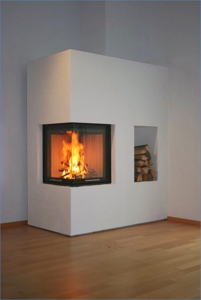 design wohnzimmer mit kamin ueasnce elegant modern kaminofen modern design kamin im wohnzimmer frisch 0d of mit 1