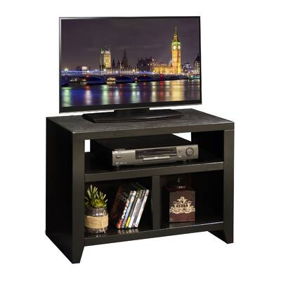 """Garretson TV Stand for TVs up to 32"""""""