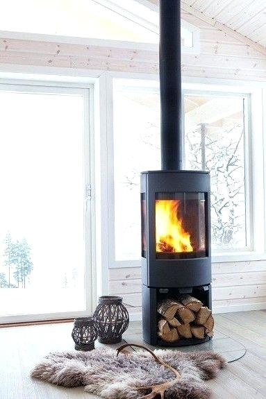 freestanding fireplace image result for indoor freestanding fireplace bu on ideas about heating homes with wood burning stoves freestanding gas fireplace modern