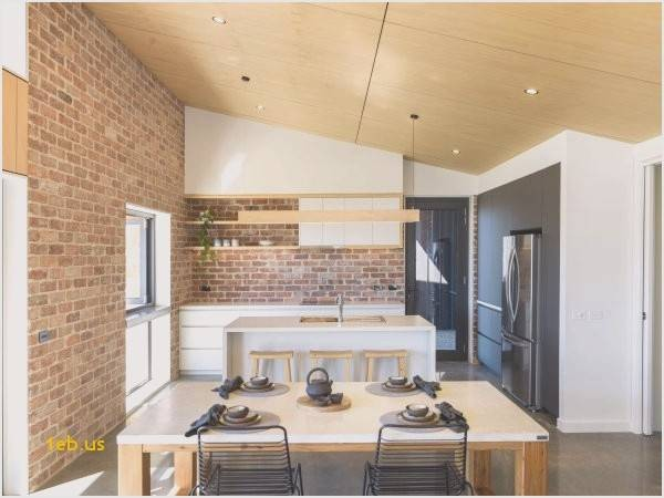 outdoor kitchens with fireplace new 18 awesome outdoor kitchen with fireplace of outdoor kitchens with fireplace