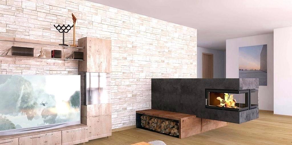 holzofen wohnzimmer einzigartig kamin als raumteiler schan freistehender 0d archives design duales studium innenarchitektur frankf