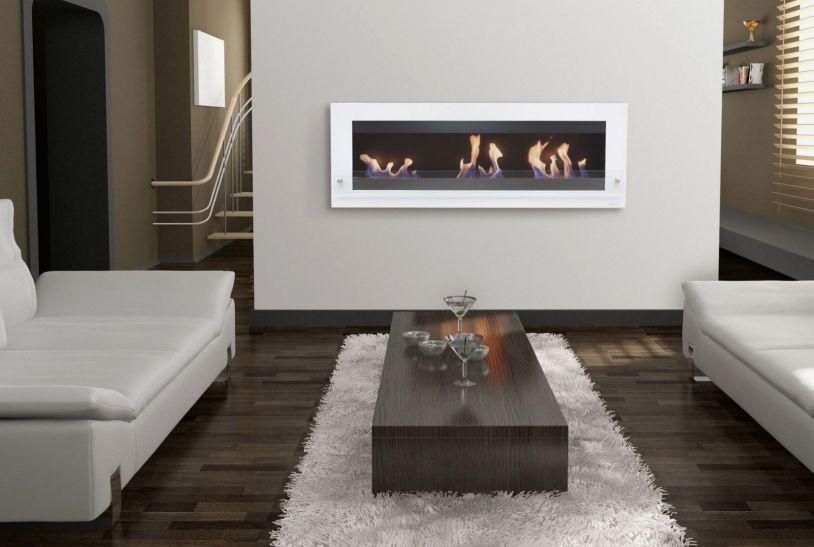 modern fireplace design cast fireplaces homedesigninterior of modern fireplace design 814x547