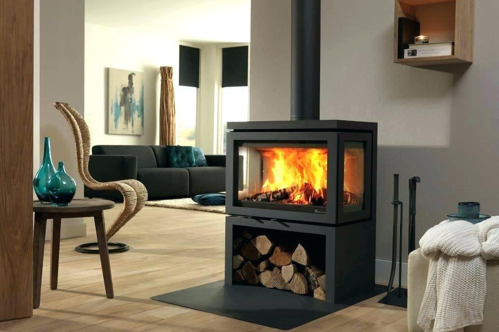 modern wood burning stoves for sale warm modern wood stove contemporary design contemporary wood stove modern burner tools