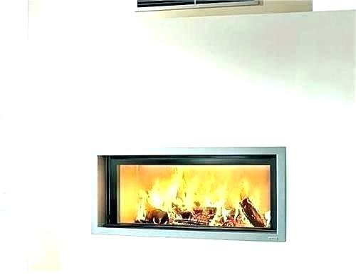 modern wood burning stoves for sale regency wood stove prices wood stove insert sale modern wood burning stove insert modern fireplace inserts