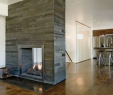 Modern Wood Fireplace Lovely Fireplace Made with Charred Wood Hearths In 2019