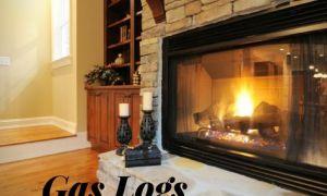 22 Luxury Monessen Fireplace
