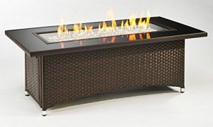 11 New Montego Fireplace