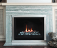 Montigo Gas Fireplace Elegant Montigo H38 Direct Vent Gas Fireplace – Inseason Fireplaces