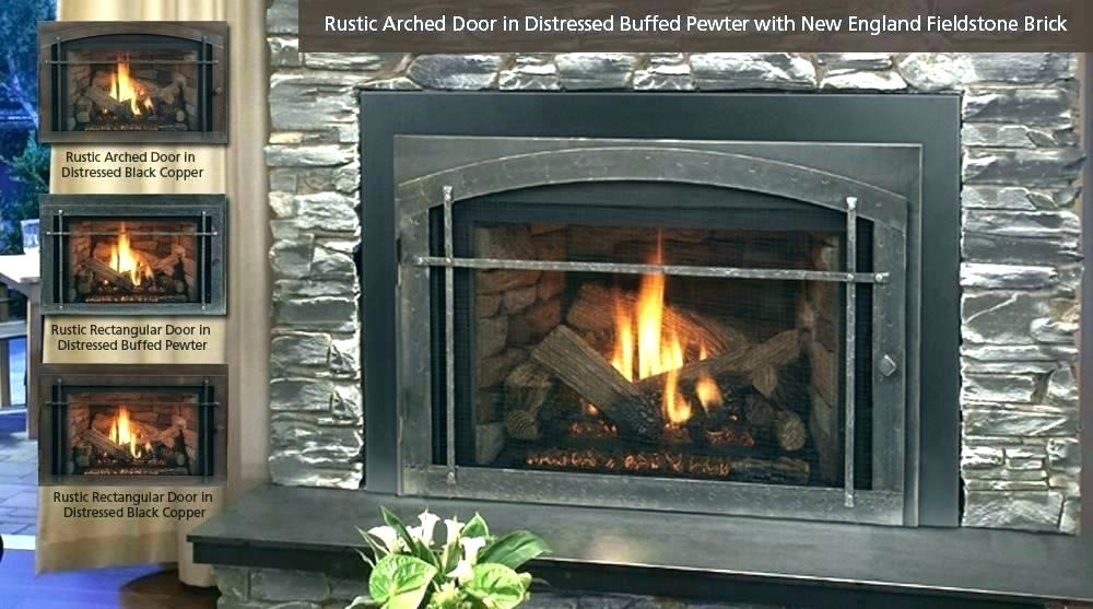 most efficient fireplaces direct vent gas fireplace inserts victory insert reviews energy ele