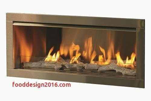 linear outdoor gas fireplace luxury outdoor gas fireplace logs decent ventless gas fireplace logs of linear outdoor gas fireplace