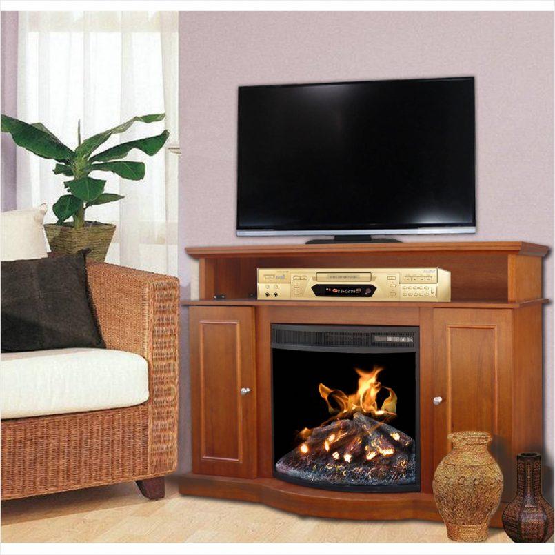 50 inch corner tv stand with mount for 55 walmart argos flat panel rustic white bracket 805x805