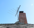 Mounting Tv On Brick Fireplace Fresh Controversy Should You Use A Chimney Mount Chimney Strap