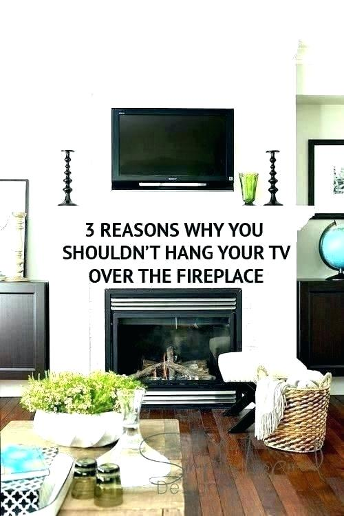 how to mount tv on brick fireplace mounting above brick fireplace and mount on mount tv brick fireplace hide wires