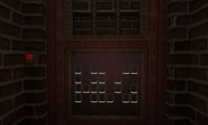 16 New Myst Fireplace Puzzle