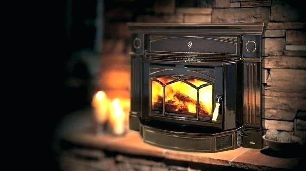 Napoleon Fireplace Inserts Fresh Fireplace Insert Blowers – Highclassebook