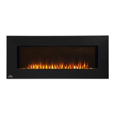 Napoleon Fireplace Inserts Lovely Fireplace Inserts Napoleon Electric Fireplace Inserts
