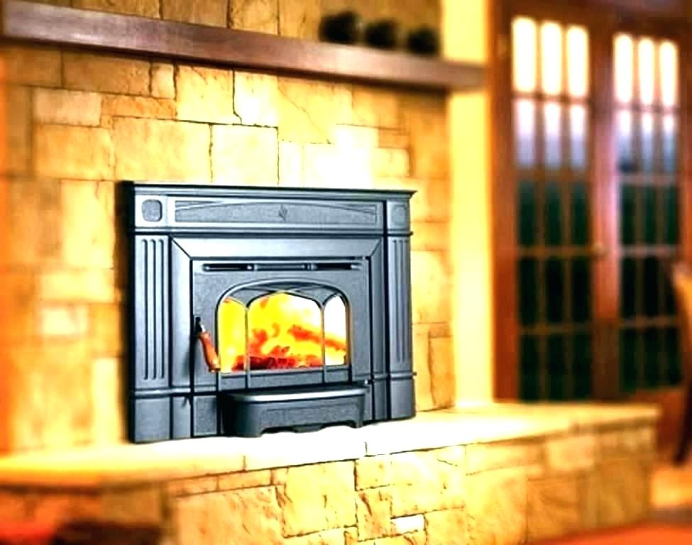 Napoleon Fireplace Inserts New Fireplace Insert Blowers – Highclassebook