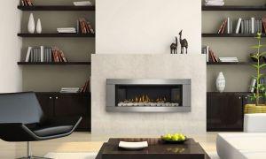 24 Fresh Napoleon Gas Fireplace