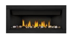10 Beautiful Napoleon Gas Fireplace Insert