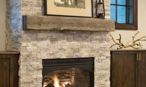 25 Awesome Nashville Fireplace