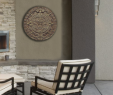 Natural Gas Outdoor Fireplace Fresh Od2000 Linear 45 Outdoor Gas Fireplace Savannah Heating In