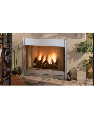 outdoor natural gas fireplace lovely amazing shopping deals on al fresco odgsr36arn 36quot outdoor natural of outdoor natural gas fireplace