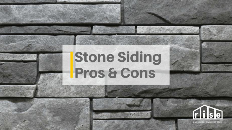 stone siding pros cons kfnm5z
