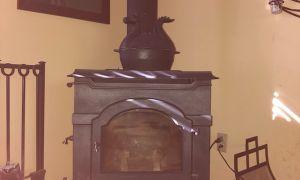 18 Unique Newtown Fireplace