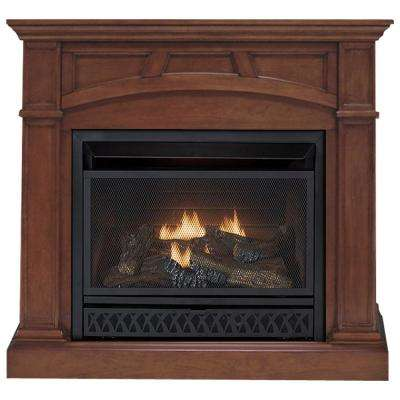 cherry emberglow ventless gas fireplaces vff26nlm 64 400 pressed