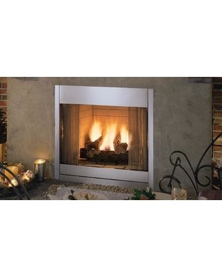 outdoor natural gas fireplace elegant fall sales are upon us this deal on al fresco odgsr42arn 42 of outdoor natural gas fireplace