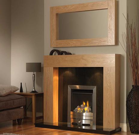 Oak Fireplace Mantels Elegant Artisan Timber Fireplace Mantel Winsor Clear Oak Edited 1