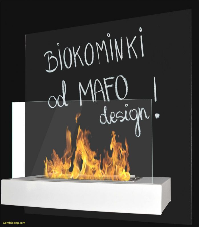 faux fireplace ideas home ideas home depot fireplace superb 30 best stand alone of faux fireplace ideas 698x795
