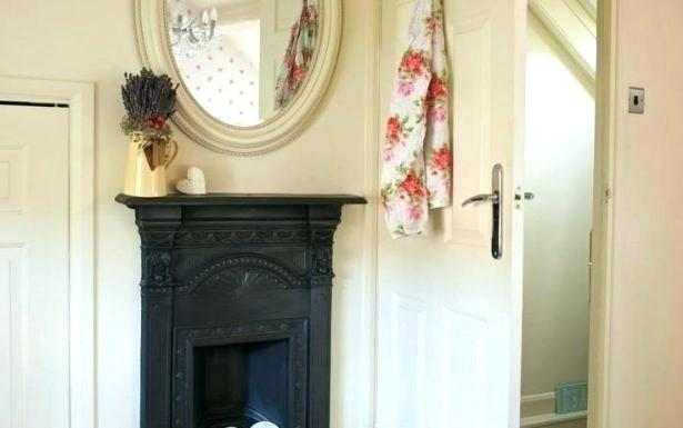 old style fireplace designs full size of bedroom fireplace decor old fireplace in bedroom ideas bedroom fireplace pictures