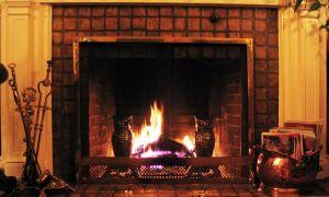 11 Best Of Online Fireplace