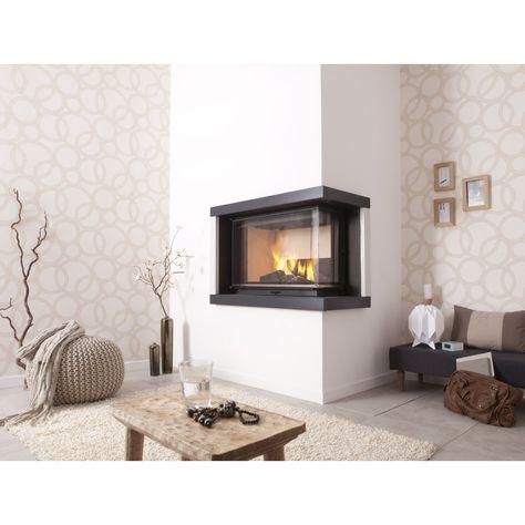 460dc ce0bc9a7edb1b3297 open fireplace fireplace design