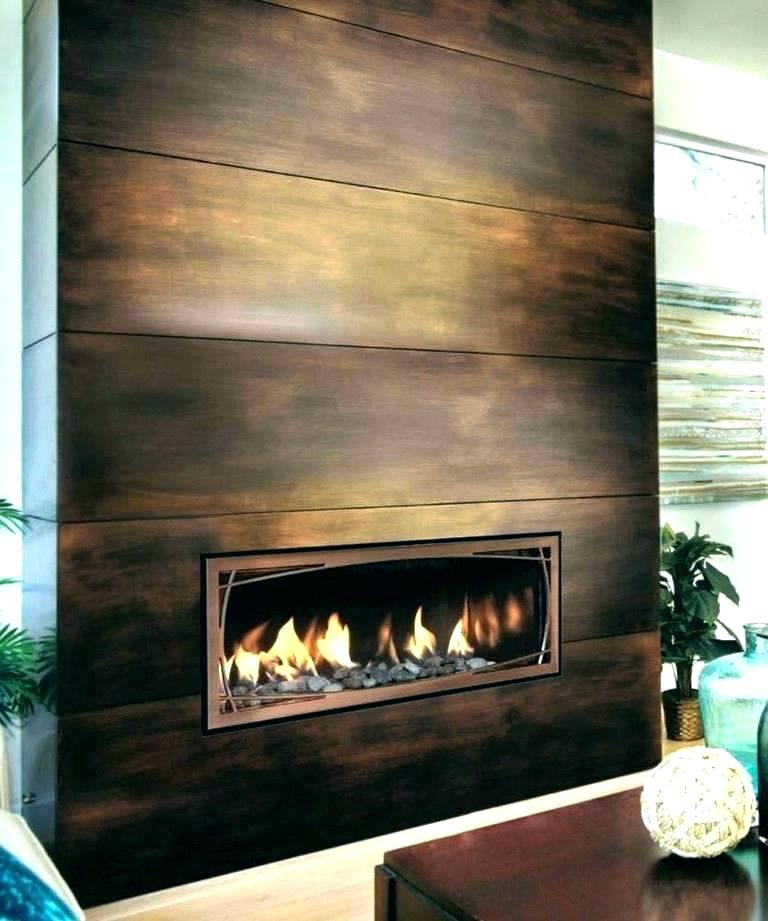 free standing fireplace freestanding wood burning fireplace designs modern decorating with free standing fireplaces google search freestanding fireplace screen with curtain