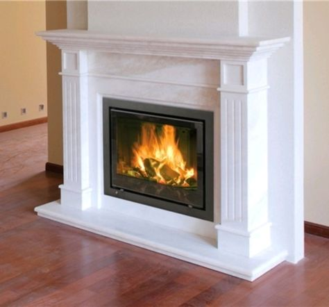 6f2bf0b2c035d50a2b4ffd7c9ed7aeed linear stove