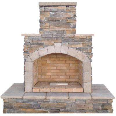 cal flame outdoor fireplaces frp908 3 apf 64 400 pressed