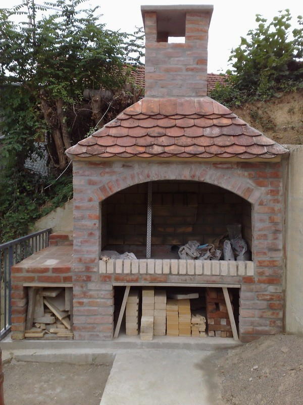 cheap outdoor fireplace kits unique outdoor fireplace kits wood burning advanced wood burning outdoor of cheap outdoor fireplace kits