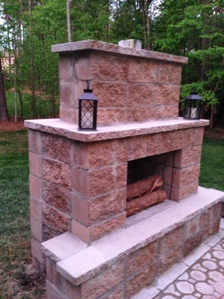 outdoor fireplace with pizza oven plans beautiful 15 outdoor pizza oven plans diy you ll love of outdoor fireplace with pizza oven plans