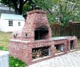 Outdoor Brick Fireplace Plans Best Of Brick Fire Pit Wood Tasty Family Fired Outdoor Oven Building