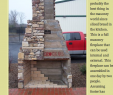 Outdoor Brick Fireplace Unique Diy Fireplace Outdoor Diy