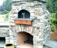 Outdoor Fireplace and Pizza Oven Combination Plans Best Of Outdoor Pizza Oven Brick – Fristonio