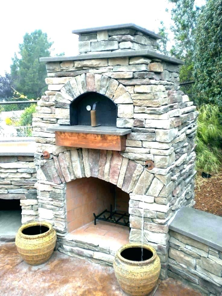 outdoor pizza oven brick outdoor pizza oven brick fireplace build buildi an plans for wood fired with outdoor kitchen buildi plans cooki oven
